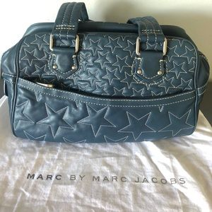 Marc Jacobs handbag!